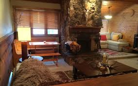 airbnb wyoming 16 cozy airbnbs that will make you excited for winter travel