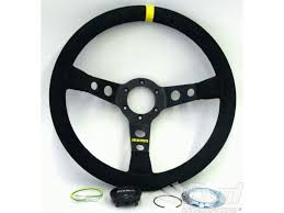 porsche 914 wheels porsche 914 momo steering wheel results