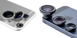 best camera kit deals black friday this smartphone camera lens kit will give you dslr quality pics