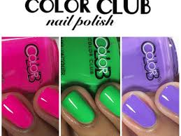 polish colors oil slick awesome colors of nail polish one of my