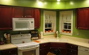 paint kitchen cabinets black cabinet charming colors to paint kitchen cabinets with wooden