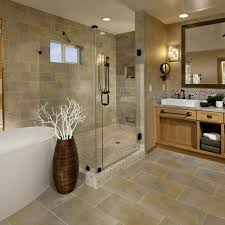 How To Make A Small Bathroom Look Like A Spa San Diego Luxury Travel Resort U0026 Vacation Packages Book Now