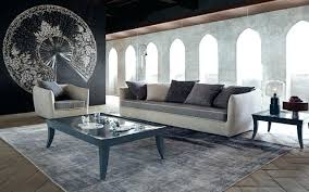 roche bobois mah jong sofa for sale ascot price bubble 12915