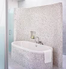 Bathroom Tile Wall 86 Best Bathroom Tiles Images On Pinterest Room Bathroom Tiling