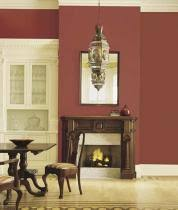 color of the month october 2014 cognac this old house