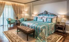 palazzo versace dubai interior hotels pinterest