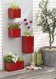 Modern Front Porch Decorating Ideas 7 Tips For Beautiful House Exterior And Yard Decorating With