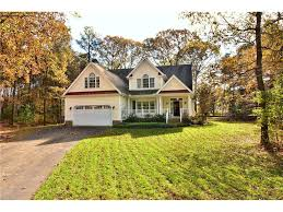 reddenwood homes for sale milton delaware real estate sales kw realty