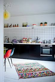 alluring washable kitchen rug runners 40 washable kitchen rugs and