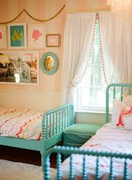love this room u0027s colors not your every day