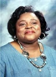 fort worth funeral homes nancy williams obituary fort worth laurel land funeral