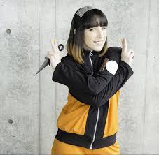 Seeking Theme Song Artist Diana Garnet Sings The Praises Of Anime The Japan Times