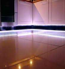 under cabinet light switch under cabinet lighting under cabinet lighting flexible led strips