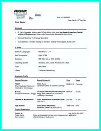 Scientist Resume Examples by Computer Science Resume What You Will Include In The Computer