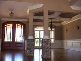 new homes interiors new decor paint colors for home interiors style home design