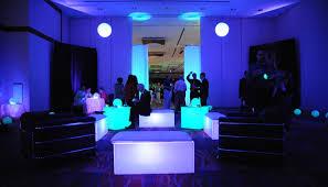 Blue Bedroom Lights Baby Nursery Bedroom Neon Lights Best Neon Room Ideas Decor