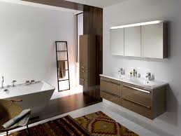 fair 20 cool bathroom accessories uk inspiration design of the 25