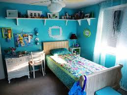 Grey And Teal Bedroom by Bedroom Teal Bedroom Ideas Children U0027s Room Guest Kid U0027s Kids