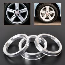 lexus alloy wheels price compare prices on lexus break online shopping buy low price lexus