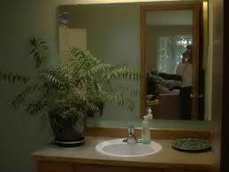 bathroom 60 modern bathroom lighting awesome modern