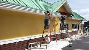 house painting interior u0026 exterior orlando florida