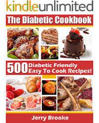 diabetic menus recipes easy diabetes diet menus grocery shopping guide menu