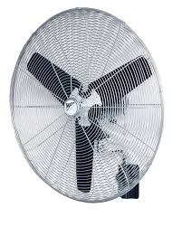 30 Oscillating Pedestal Fan Xxm30pw Fanblade For Maxxair Hvpf 30 Hvpf 30 Osc Hvwm 30 Hvwm