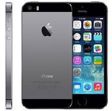 apple iphone 5s 16gb gray in saudi arabia price catalog ksa price