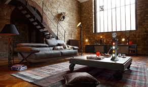 industrial style house how to update your house with a vintage industrial style
