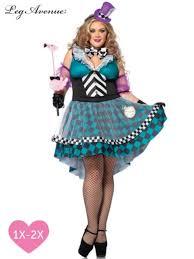 Court Jester Halloween Costume Costumes Hire Melbourne Fancy Dress Hire Western Melbourne
