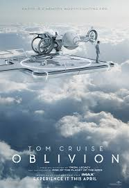 morgan freeman talks oblivion wanting to work with tom cruise
