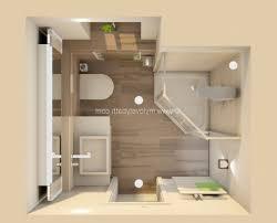 Kleines Bad Einrichten Kleines Schmales Bad Einrichten Schmales Wohnzimmer Schmales