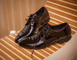 wedding shoes for groom wedding shoes of the groom stock photo image of beautiful 27138454
