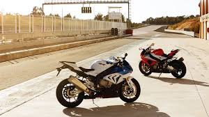 Bmw S1000rr Review 2013 2016 Bmw S1000rr Review