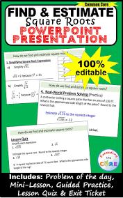 best 25 algebra simplifier ideas on pinterest simplify math