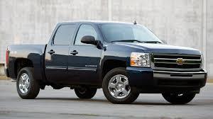 hybrid pickup truck gm cancels future hybrid truck and suv models roadshow