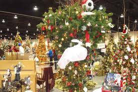 upside down christmas tree tradition christmas lights decoration