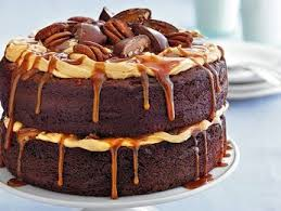 27 best dessert cakes images on pinterest cake desserts and foods