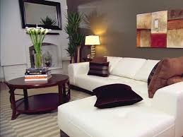 ideas winsome asian themed living room ideas full size of living
