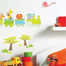 autocollant chambre bébé stickers enfant stickers chambre enfant