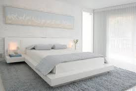 white bedroom ideas 16 gorgeous white bedroom design ideas style motivation