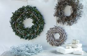 garlands and wreaths mo s