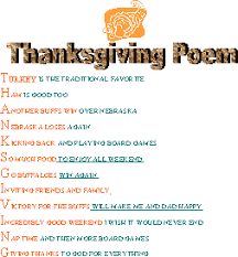 religious acrostic poem about thanksgiving pictures to pin on