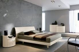 colore rilassante per da letto gallery of colori pareti da letto moderna idee per