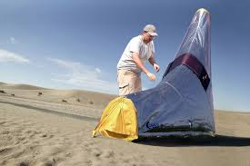 desert tent desert seal desert tent 74 footwear design consulting