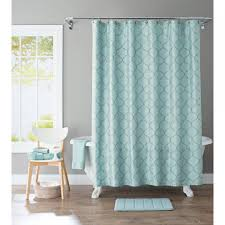 designer shower curtains main picture bath and beyond curtain