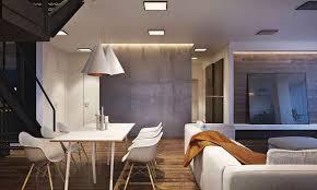 home interior companies best home interior design companies in dubai images amazing