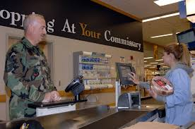 commissary thanksgiving hours mountain home commissary gets new checkout system self checkouts