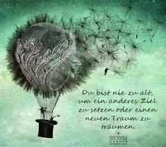 www drachenfels design de 148 best drachenfels design images on thoughts