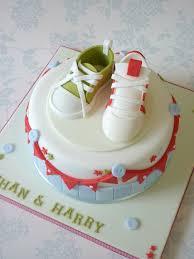 30 best sapatilhas images on pinterest shoe cakes cake